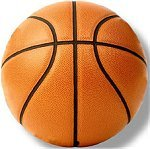 basketbal surprise maken