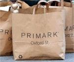 Primark surprise