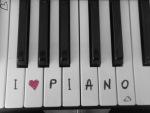 08 piano spelen - 1