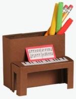 08 piano spelen - 3