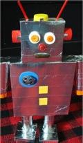 16 robot - 3