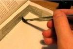 22 boek met geheimen - 3