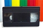 24 videoband - 1
