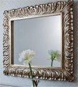 spiegel surprise maken