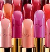 lippenstift surprise maken