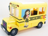 bus surprise maken