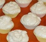 cupcake surprise maken