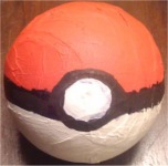 pokemon surprise maken