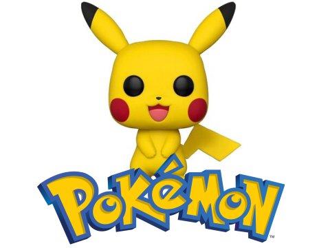 pokemon surprise maken