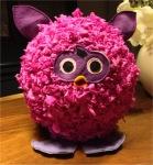 Furby surprise maken
