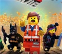 lego the movie surprise maken