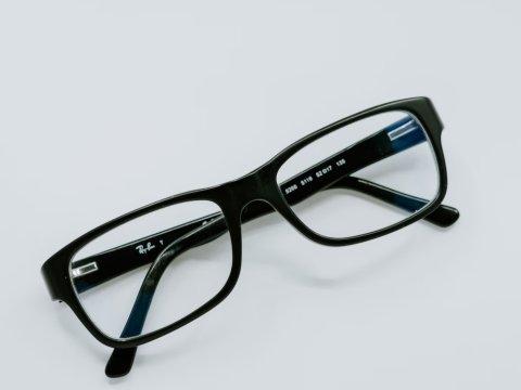 bril surprise maken
